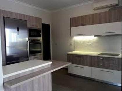 Διαμέρισμα 125τ.μ. για ενοικίαση-Γλυφάδα