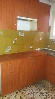Διαμέρισμα 40τ.μ. πρoς αγορά-Κόρινθος » Κέντρο