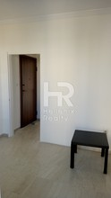 Διαμέρισμα 60τ.μ. πρoς ενοικίαση-Πάτρα » Πάτρα - κέντρο