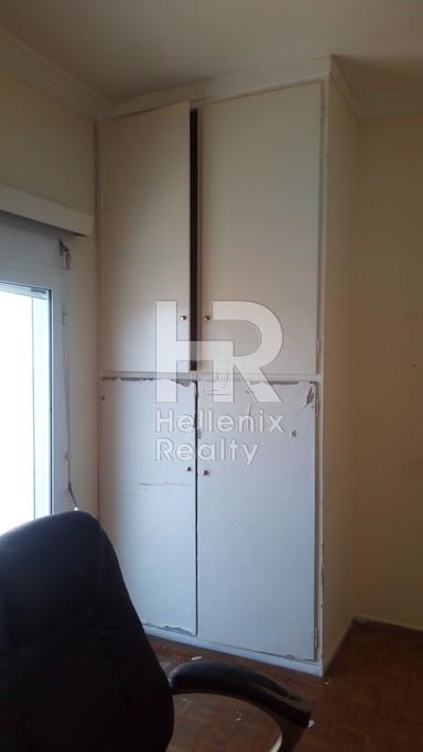 Studio / γκαρσονιέρα 32τ.μ. πρoς ενοικίαση-Πάτρα » Πάτρα - κέντρο