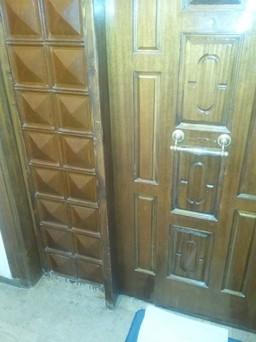 Διαμέρισμα 58τ.μ. πρoς ενοικίαση-Πτολεμαϊδα » Πτολεμαΐδα
