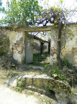 Μονοκατοικία 76τ.μ. πρoς αγορά-Θουρία » Κέντρο