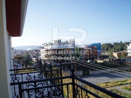 Διαμέρισμα 100τ.μ. πρoς αγορά-Παραλία » Κέντρο