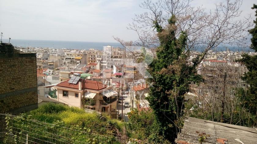 Μονοκατοικία 100τ.μ. πρoς αγορά-Πάτρα » Δασσύλιο