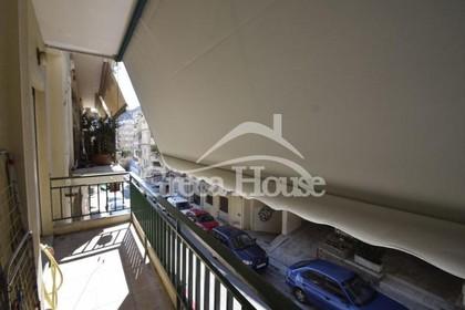 Διαμέρισμα 55τ.μ. πρoς αγορά-Βαρδούσιοι » Κροκύλειο