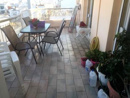 Διαμέρισμα 106τ.μ. πρoς αγορά-Νέα ιωνία βόλου