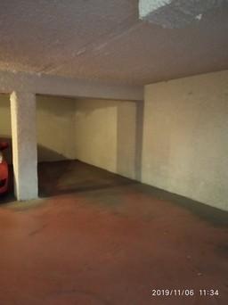Parking 10τ.μ. πρoς ενοικίαση-Αμπελόκηποι - πεντάγωνο » Ελληνορώσων