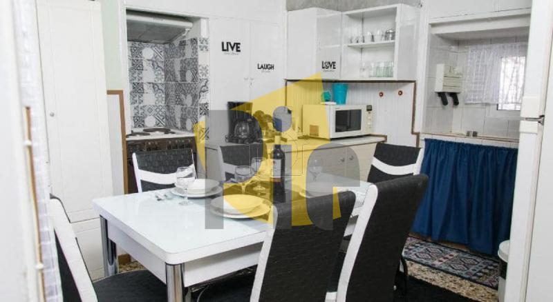Μονοκατοικία 62τ.μ. πρoς ενοικίαση-Καβάλα » Βύρωνας