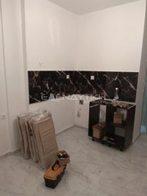 Διαμέρισμα 50τ.μ. πρoς ενοικίαση-Νεάπολη » Κάτω αναγέννηση