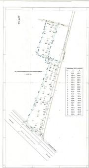 Αγροτεμάχια 4.437τ.μ. πρoς αγορά-Αμαλιάδα » Δουναίικα