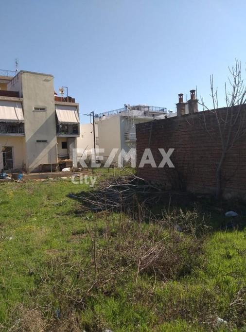Οικόπεδο 400τ.μ. πρoς αγορά-Αλεξανδρούπολη » Μαϊστρος