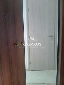 Διαμέρισμα 33τ.μ. πρoς αγορά-Καστέλλα