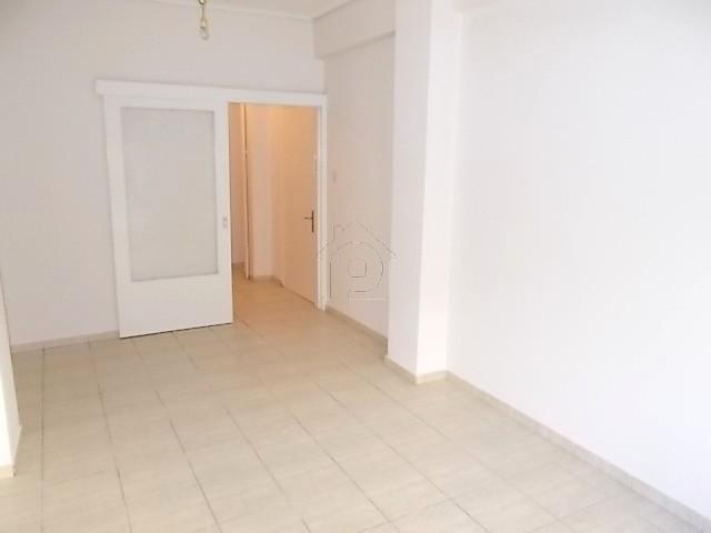 Διαμέρισμα 60τ.μ. πρoς ενοικίαση-Λάρισα » Αγ. νικόλαος