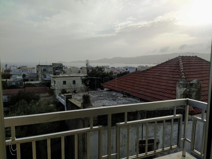 Διαμέρισμα 100τ.μ. πρoς ενοικίαση-Κάρυστος » Κέντρο
