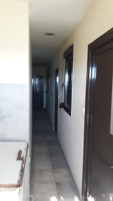 Κατάστημα 450τ.μ. πρoς ενοικίαση-Πλατύκαμπος » Μελισσοχώρι
