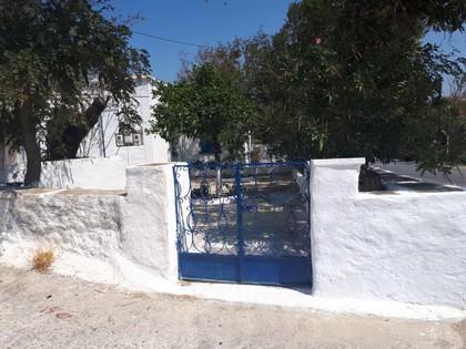 Μονοκατοικία 139τ.μ. πρoς αγορά-Άνδρος » Χώρα