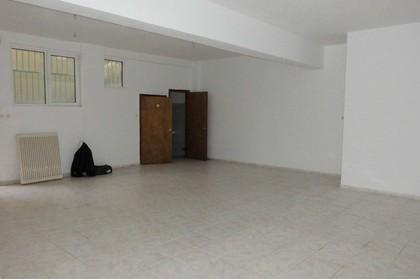 Κατάστημα 104τ.μ. πρoς αγορά-Καστοριά » Κέντρο