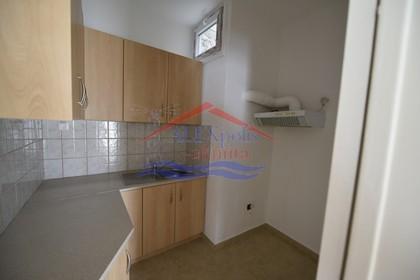 Διαμέρισμα 100τ.μ. πρoς αγορά-Ορεστιάδα » Κέντρο
