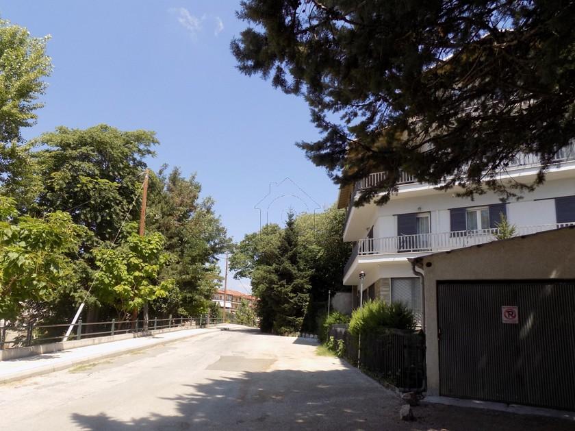 Διαμέρισμα 114τ.μ. πρoς αγορά-Καστοριά
