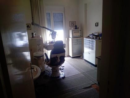 Γραφείο 52τ.μ. πρoς ενοικίαση-Γαλάτσι » Καραγιαννέικα