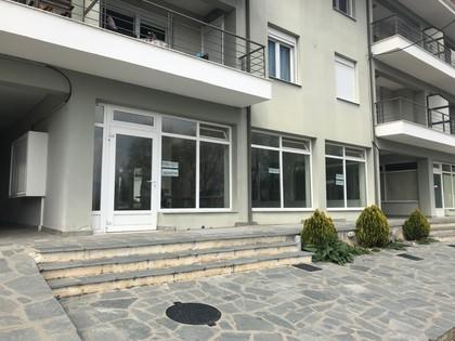 Κατάστημα 203τ.μ. πρoς αγορά-Καστοριά » Χλόη