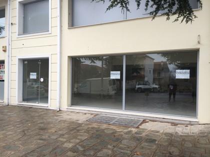 Κατάστημα 327τ.μ. πρoς αγορά-Καστοριά » Χλόη