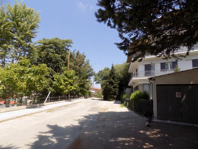 Διαμέρισμα 144τ.μ. πρoς αγορά-Καστοριά