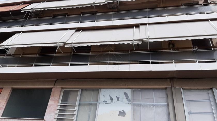 Διαμέρισμα 67τ.μ. πρoς ενοικίαση-Ίλιον » Ριμινιτών