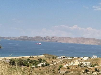 Οικόπεδο 486τ.μ. πρoς αγορά-Κάρυστος » Αετός