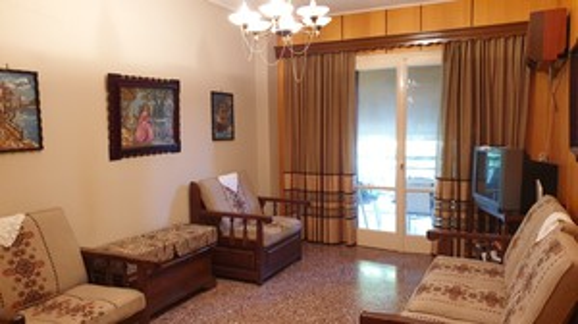 Διαμέρισμα 52τ.μ. πρoς αγορά-Σχηματάρι » Πλάκα δήλεσι