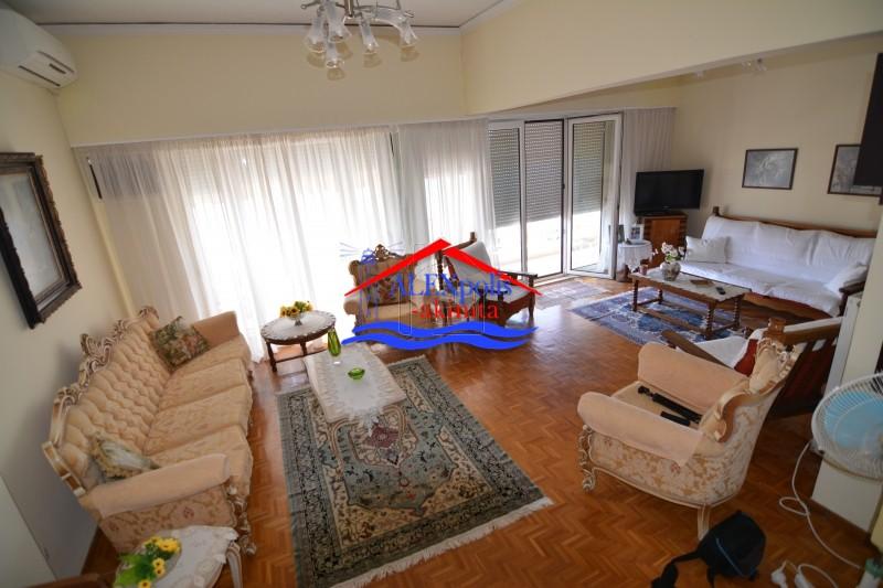 Διαμέρισμα 104τ.μ. πρoς αγορά-Αλεξανδρούπολη » Κέντρο