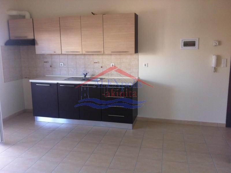 Διαμέρισμα 48τ.μ. πρoς αγορά-Αλεξανδρούπολη » Καλλιθέα