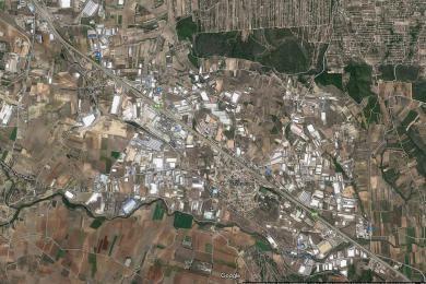 Οικόπεδο 150.000τ.μ. πρoς αγορά-Σχηματάρι » Οινόη