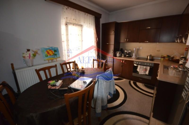 Διαμέρισμα 65τ.μ. πρoς αγορά-Αλεξανδρούπολη » Καλλιθέα