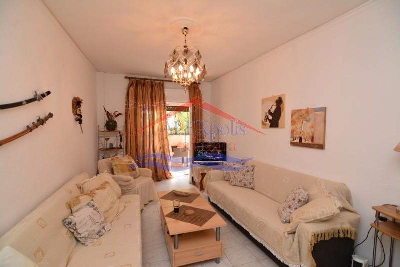 Διαμέρισμα 75τ.μ. πρoς αγορά-Αλεξανδρούπολη » Απολλωνιάδα