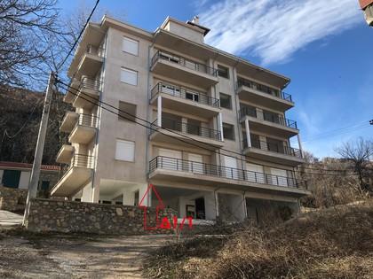Διαμέρισμα 105τ.μ. πρoς αγορά-Καστοριά