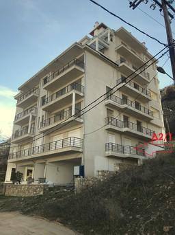Διαμέρισμα 94τ.μ. πρoς αγορά-Καστοριά
