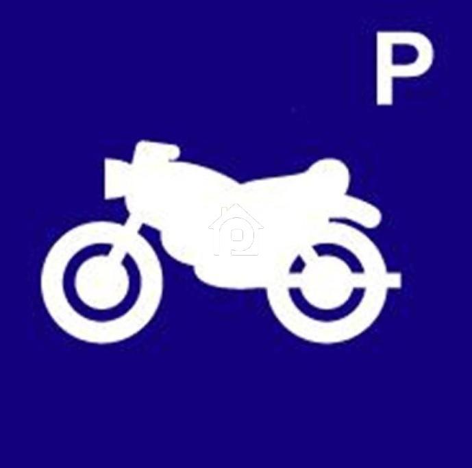 Parking 5-25τ.μ. πρoς ζήτηση-Συκιές » Άλσος