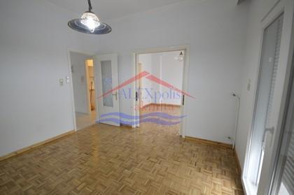 Διαμέρισμα 80τ.μ. πρoς αγορά-Αλεξανδρούπολη » Κέντρο