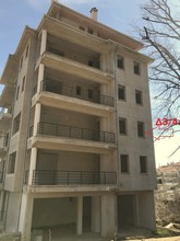 Διαμέρισμα 95τ.μ. πρoς αγορά-Καστοριά