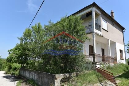 Μονοκατοικία 200τ.μ. πρoς αγορά-Τρίγωνο » Δίκαια