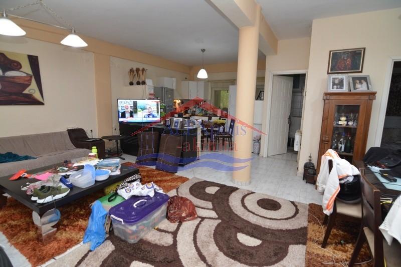 Μονοκατοικία 160τ.μ. πρoς αγορά-Αλεξανδρούπολη » Μάκρη