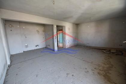 Διαμέρισμα 80τ.μ. πρoς αγορά-Ορεστιάδα » Κέντρο