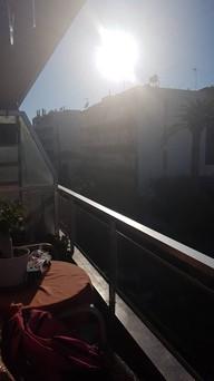 Διαμέρισμα 73τ.μ. πρoς αγορά-Χανιά » Νέα χώρα