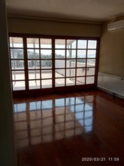 Διαμέρισμα 90τ.μ. πρoς ενοικίαση-Βουλιαγμένη