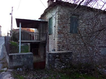 Μονοκατοικία 90τ.μ. πρoς αγορά-Λευκάσιο » Τουρλάδα