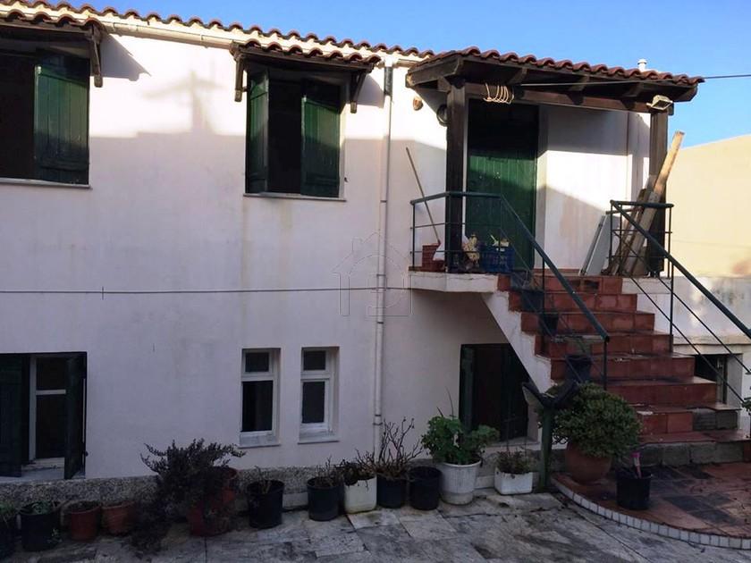 Μονοκατοικία 103τ.μ. πρoς αγορά-Μουσούροι » Φουρνές