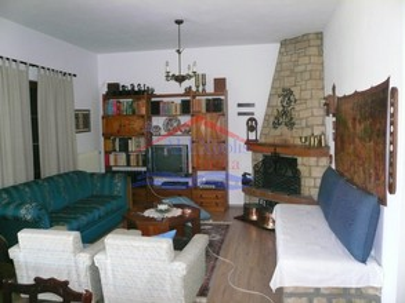 Μονοκατοικία 110τ.μ. πρoς αγορά-Μαρώνεια » Προσκυνητές
