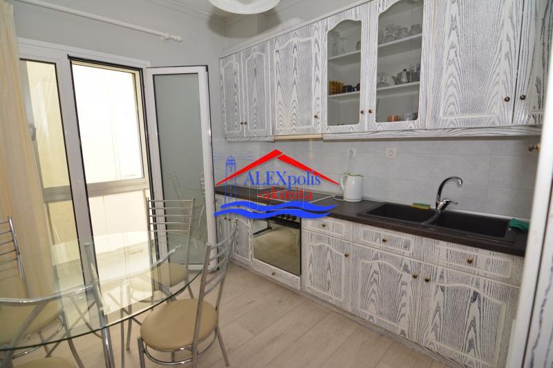 Διαμέρισμα 90τ.μ. πρoς αγορά-Αλεξανδρούπολη » Κέντρο