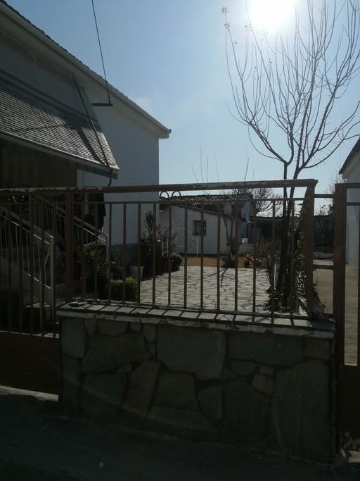 Μονοκατοικία 59τ.μ. πρoς αγορά-Αμπελώνας » Βρυότοπος